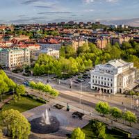European Aerosol Conference EAC 2019